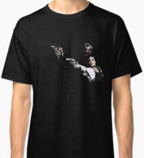 Léon The Professional Classic T-Shirt