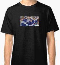 Matthews & Marner Classic T-Shirt