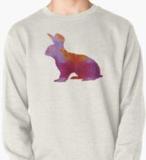 Häschen Sweatshirt
