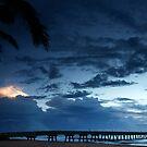 Twilight Dawn by BethBernier