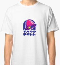 Been Trill Taco Bell Classic T-Shirt