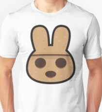 COCO ANIMAL CROSSING Unisex T-Shirt