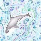 Whaley by Megan Stone