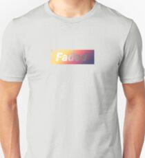 Fade CS:GO Counter Strike Design T-Shirt