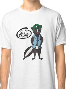 SLC Skunk Classic T-Shirt
