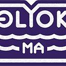 Holyoke (HHS) by Matt Reno