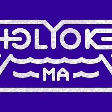 Holyoke (HHS) by mattreno