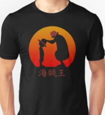 The Pirate King Unisex T-Shirt