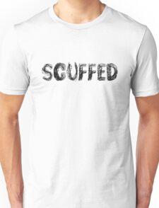 SCUFFED v2 T-Shirt