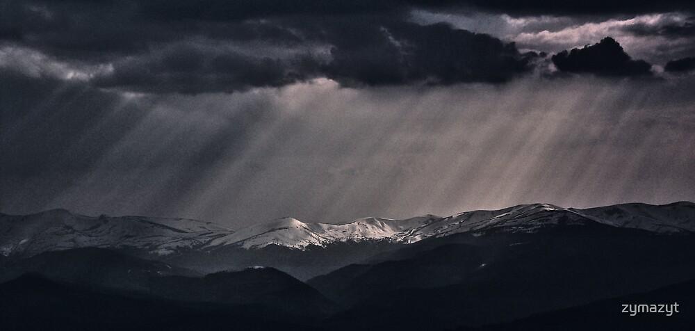 light storm by zymazyt