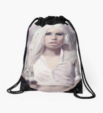 Kerli Drawstring Bag