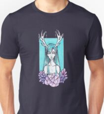 The Fae of Fawn T-Shirt