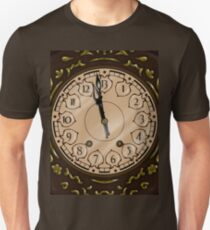 13th Hour T-Shirt