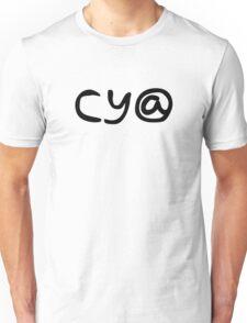 CY@ T-Shirt