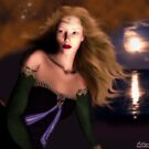 Celestial Beauty by Katrina Price