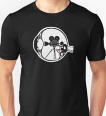 Vision Director Unisex T-Shirt