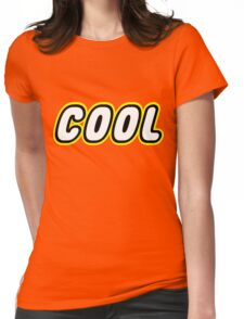 COOL, Customize My Minifig T-Shirt