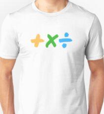 Ed Album Love Unisex T-Shirt