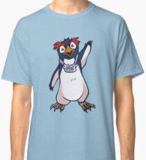 Pen Pen - Neon Genesis Evangelion Classic T-Shirt
