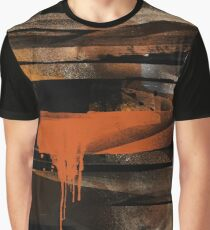 14 Graphic T-Shirt