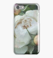 Mother and Babies iPhone Case/Skin
