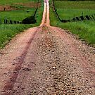 """""""May The Road Rise To Meet You"""" by Phil Thomson IPA"""