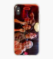 Riverdale Cast iPhone Case