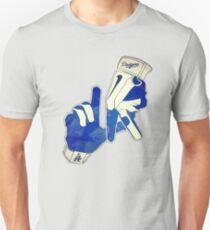 LA - Los Angeles Dodgers T-Shirt