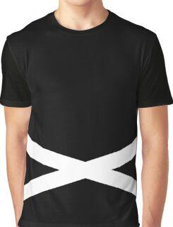 Team Skull  Graphic T-Shirt