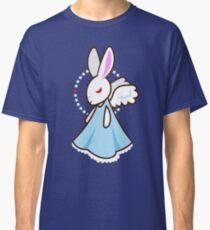 Angel Hare Classic T-Shirt
