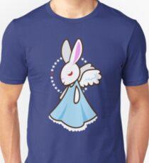 Angel Hare Unisex T-Shirt