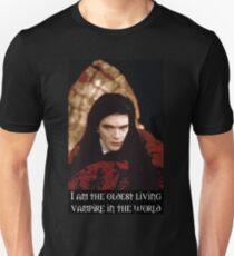 Armand Unisex T-Shirt