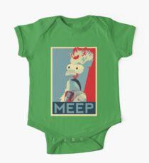 Meep Kids Clothes