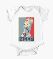 Meep Kids Clothes