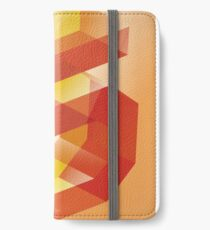 Jelly 5 iPhone Wallet/Case/Skin