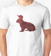 Hase Unisex T-Shirt