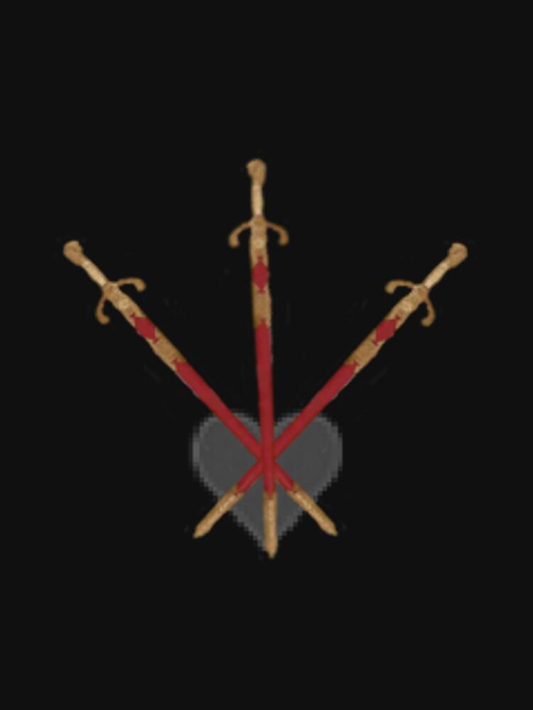 swords by cheywings