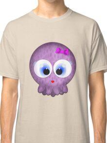 Love BabySquid Classic T-Shirt