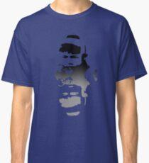 The Cub Classic T-Shirt