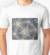 Still Thru A Kaleidoscope Lens n°1 Unisex T-Shirt