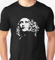 Alison Slim Fit T-Shirt