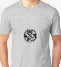 Seal of Rassilon T-Shirt