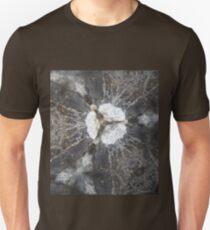 Still Thru A Kaleidoscope Lens n°9 Unisex T-Shirt