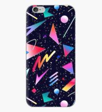 ästhetisches Design iPhone-Hülle & Cover
