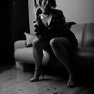 desperate housewife part II by grayscaleberlin