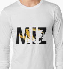 miz big tiger T-Shirt