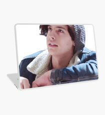 Hey there Juliet Laptop Skin