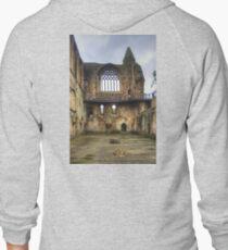 Dunfermline Abbey Refectory Window T-Shirt
