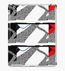 Made in China SB x Superme Pack - Pop Art, Sneaker Art, Minimal iPad Case/Skin