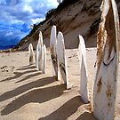 Anglesea by Marc Franzone